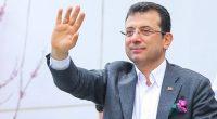 İSTANBUL AKÇAABAT'LIYA EMANET EDİLDİ