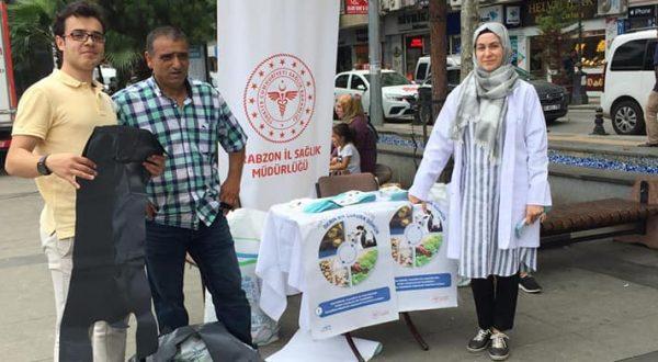 KURBAN BAYRAMI'NDA ZOONOTİK HASTALIKLARA DİKKAT!