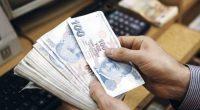 Emeklilerin Bayram İkramiyelerinde Ödeme Tarihi Belli Oldu
