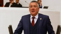 Örs'ten Trabzon Akçaabat'ta İbni Sina Lisesi ile İlgili Açıklama!