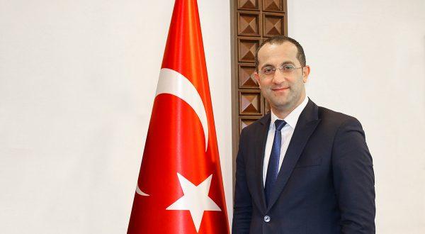 TÜRK POLİS TEŞKİLATI 176. YAŞINDA